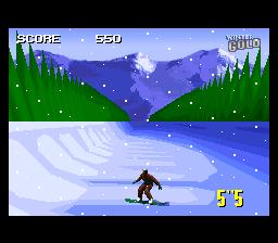 Как на Super Nintendo появились 3D-игры: история сопроцессора Super FX - 28