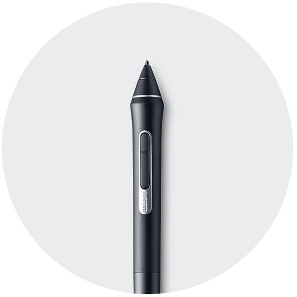 Планшеты Wacom MobileStudio Pro стоят дорого