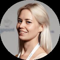 Внутренняя кухня JUG.ru Group: как делается конференция на 1000 программистов - 10