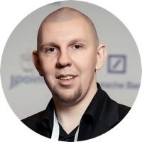 Внутренняя кухня JUG.ru Group: как делается конференция на 1000 программистов - 2