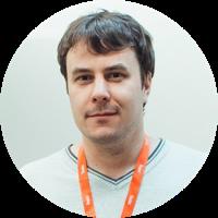 Внутренняя кухня JUG.ru Group: как делается конференция на 1000 программистов - 6