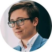 Внутренняя кухня JUG.ru Group: как делается конференция на 1000 программистов - 8