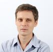 Отчет с Moscow Python Meetup 22 сентября - 3