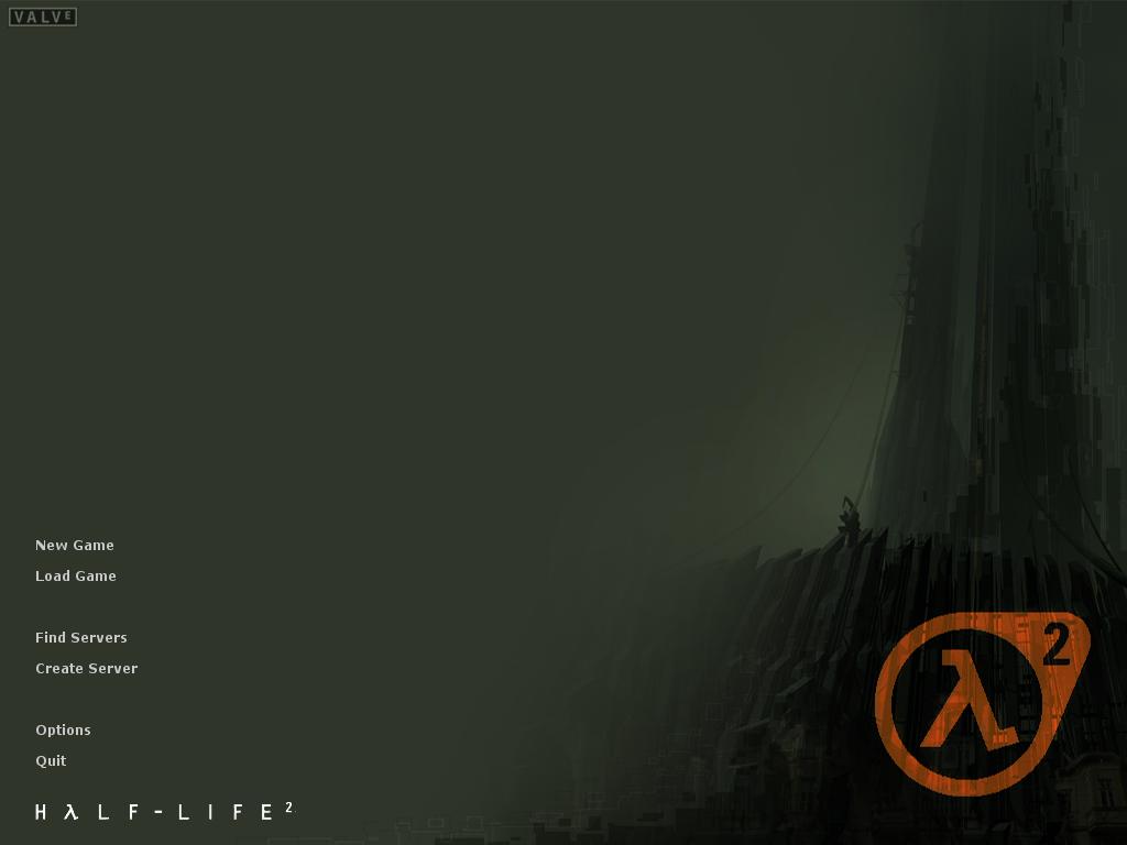 История Half-Life 2 - 15