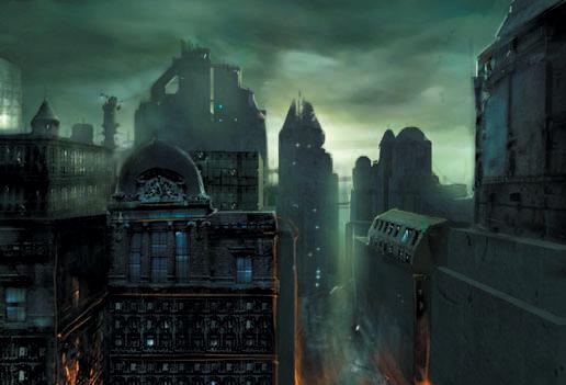 История Half-Life 2 - 5