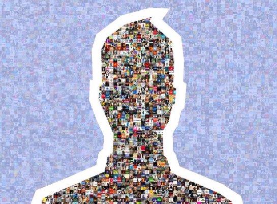 Социальные сети помогают совершать социальные эксперименты