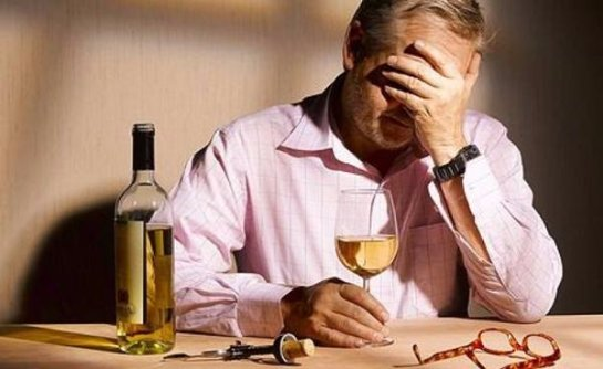 70 процентов смертей удалось бы избежать отказом от вредных привычек