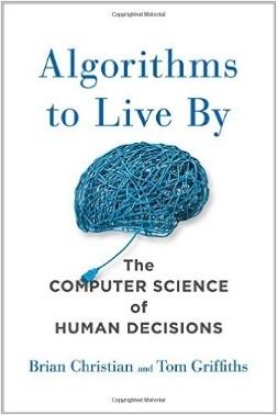 Y Combinator рекомендует прочитать в 2016 - 13