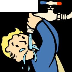 Наши учёные изобрели очистку воды для Fallout* - 1