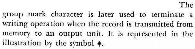 Как я добавил 6 символов в Unicode - 2