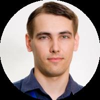 «Обучаем специалистов всех уровней»: EPAM о Java-разработке и конференциях - 6