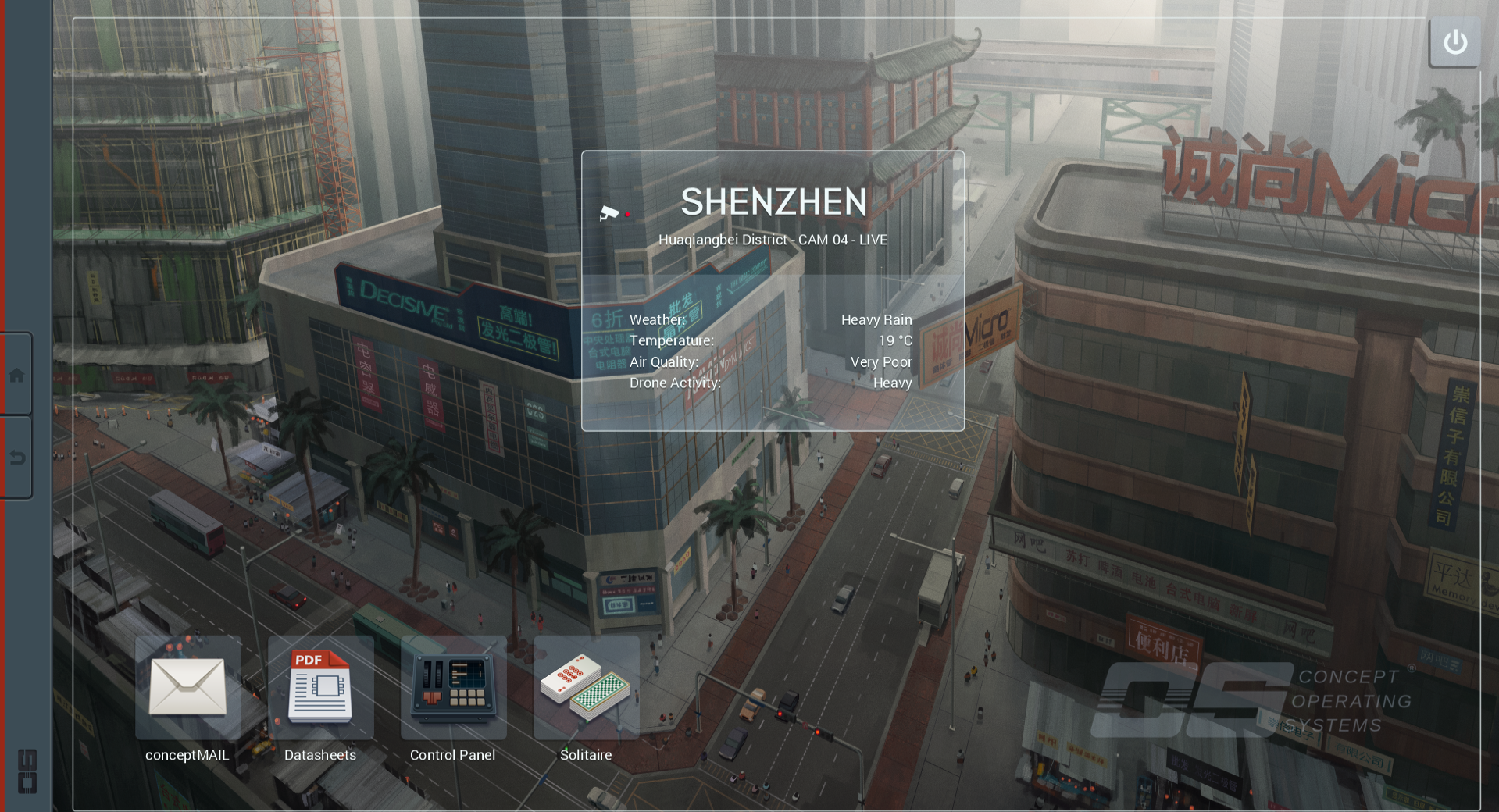 SHENZHEN I-O — новый симулятор программирования микроконтроллеров - 4