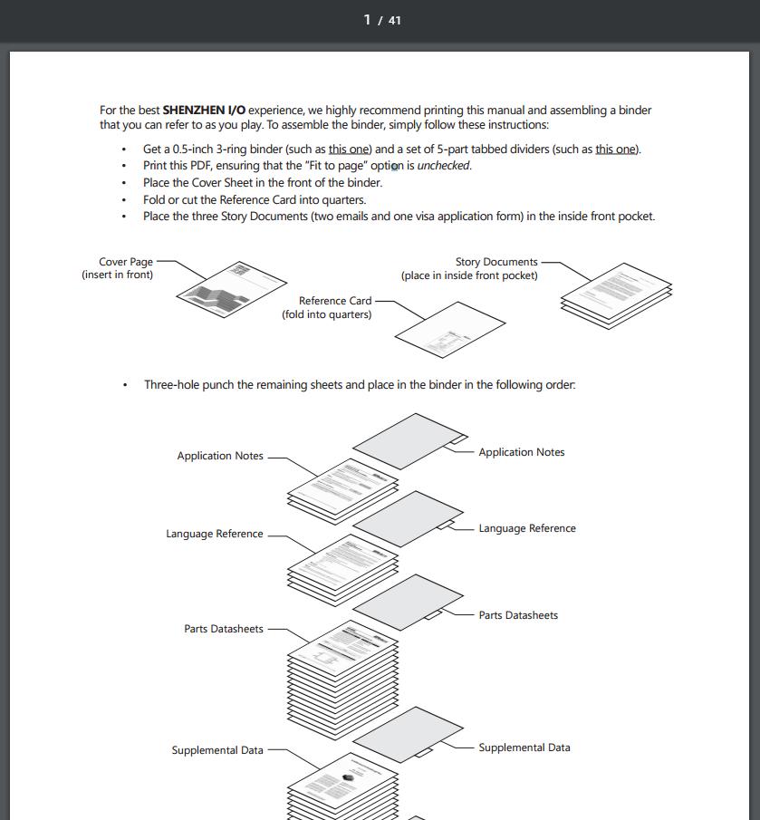 SHENZHEN I-O — новый симулятор программирования микроконтроллеров - 8