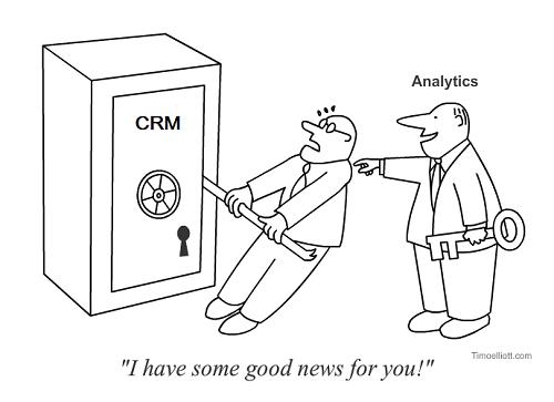 Аналитика в CRM: идём по приборам - 7
