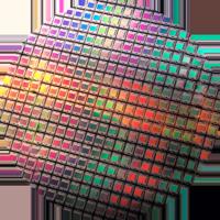 Ищем мегаидеи для нанотехнологий - 5