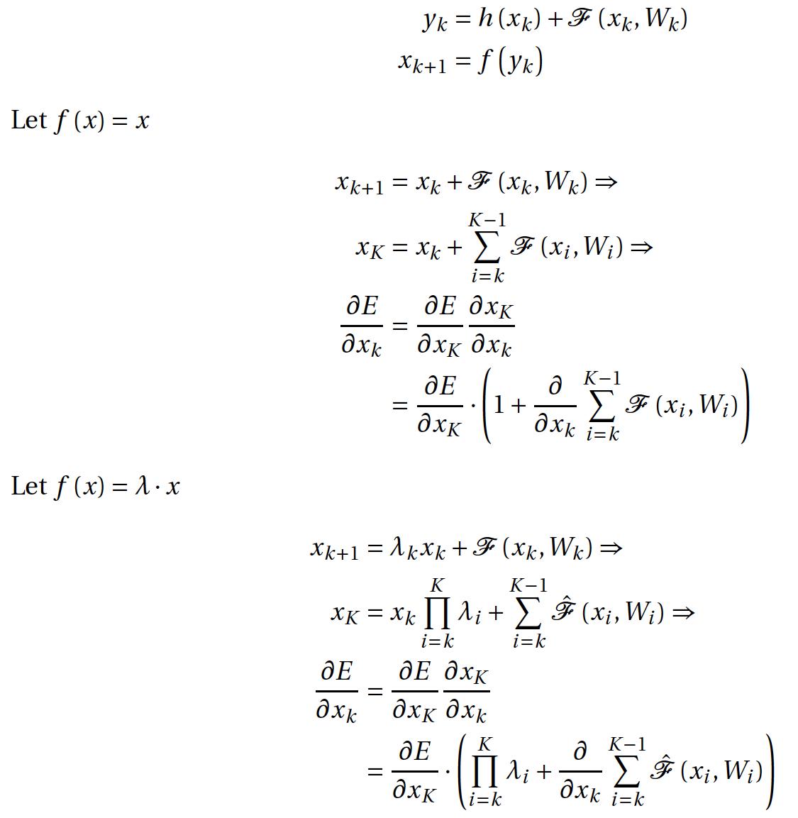 Обзор топологий глубоких сверточных нейронных сетей - 67