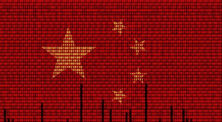 Шеньчженьская ассоциация пользователей (SZCUA) заявила о желании купить недокументированные уязвимости в iOS и Android - 1