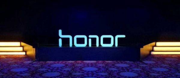 Смартфон Honor Holly 3 оценивается в 150 долларов