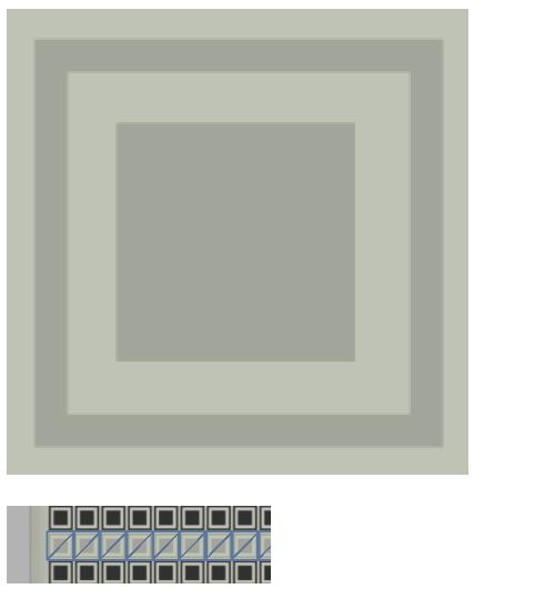 Как я делал Brick Game на Unity3D для Android и получил блокировку от Google - 4