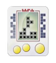 Как я делал Brick Game на Unity3D для Android и получил блокировку от Google - 8