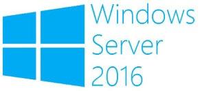 Новые возможности PowerShell в Windows Server 2016 - 1