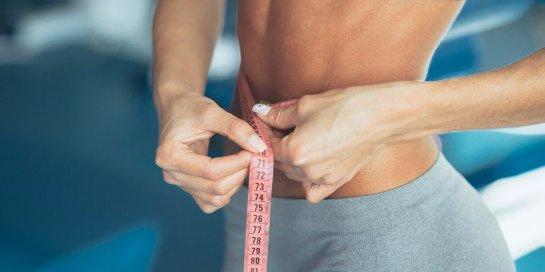Ученые придумали новый способ похудения