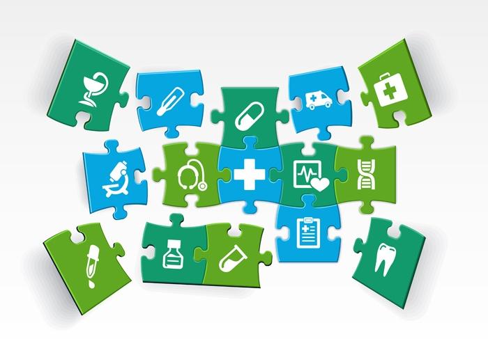 Врачи ставят диагноз лучше интернет-сервисов или приложений - 2