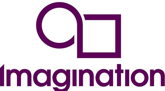 Imagination Technologies лишилась высококлассных специалистов из-за Apple