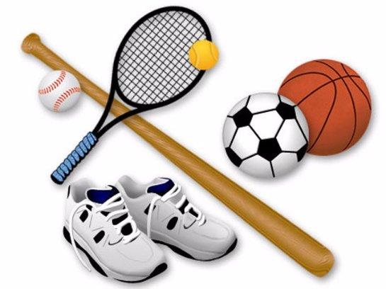 Ученые предлагают лечить наркоманов спортом