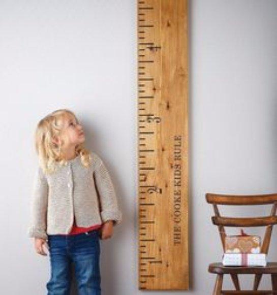 Ученые установили, почему у детей резко замедляется рост и развитие