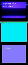 Архитектура и программирование компьютера Texas Instruments TI-99-4a - 4