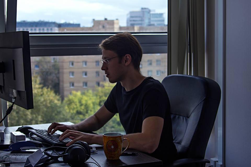 Артём Кухаренко, основатель компании NTechLab — о распознавании лиц, потенциале нейросетей и бизнесе - 3