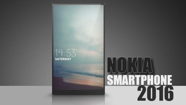 Глава Microsoft подтвердил факт грядущего выпуска нескольких смартфонов Nokia