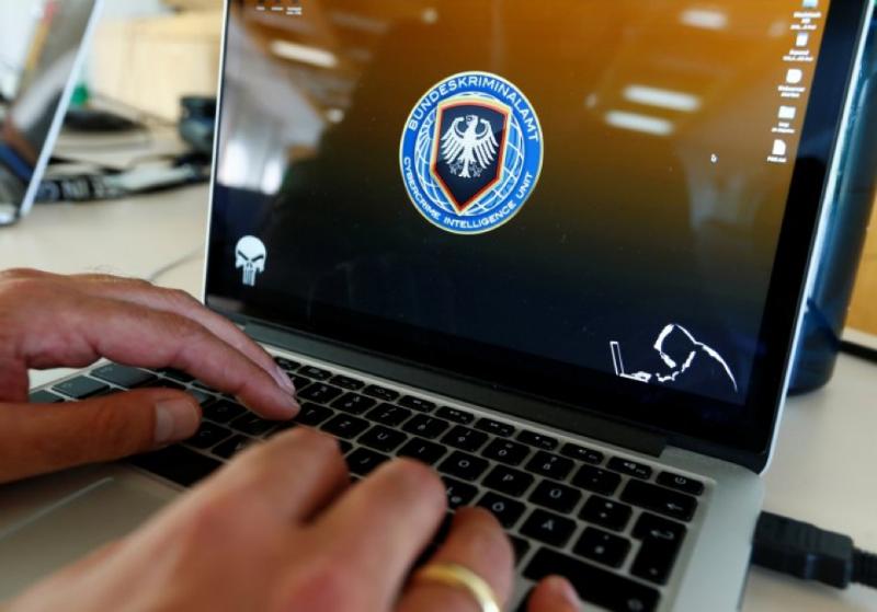 СМИ: Немецкие военные взломали сеть афганского мобильного оператора, чтобы узнать местонахождение заложника - 1
