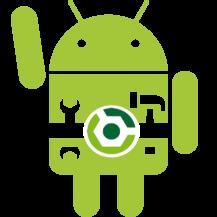 Несколько Gradle фишек для вашего Android приложения - 1