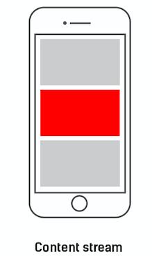 Полный гид по нативной рекламе в мобильном приложении - 5