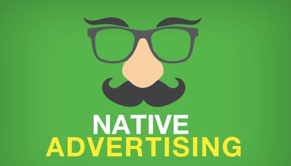 Полный гид по нативной рекламе в мобильном приложении - 1