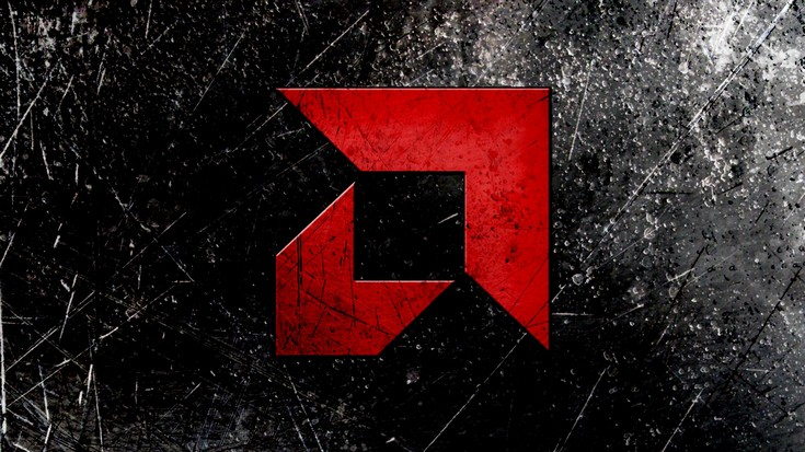 AMD отчиталась за третий квартал 2016 года