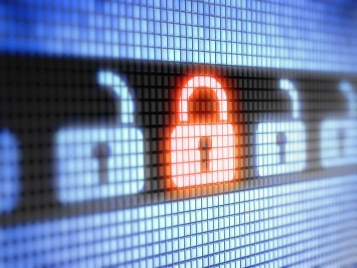 Как бороться с киберпреступлениями, извлекая при этом неплохую прибыль - 1