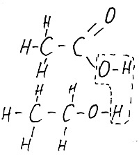 Про жиры с точки зрения химика - 3