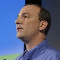 10 аргументов против миграции электронной почты в облако Microsoft - 5