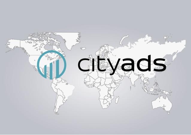 Михаил Балакин, CityAds: «Мы всегда были в большей степени технологической компанией, нежели чисто рекламной» - 2
