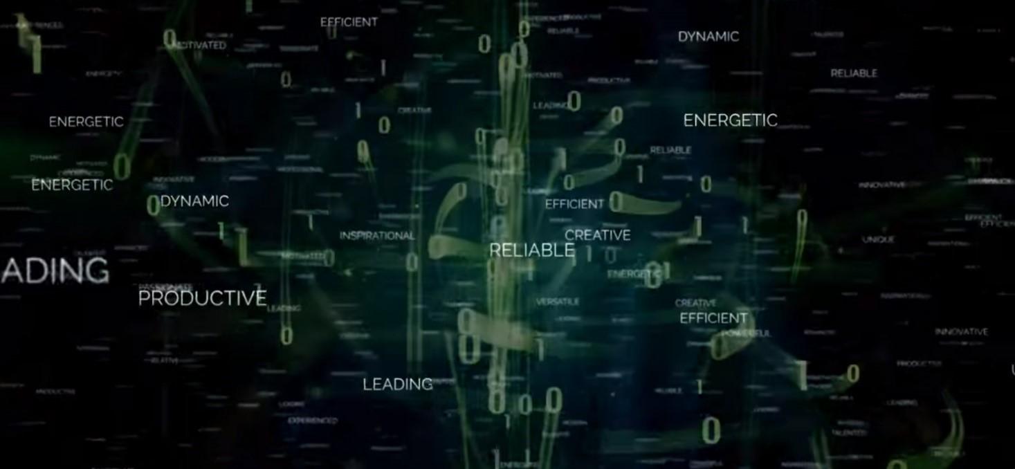 IBM Watson поможет организовать рекламную кампанию - 1