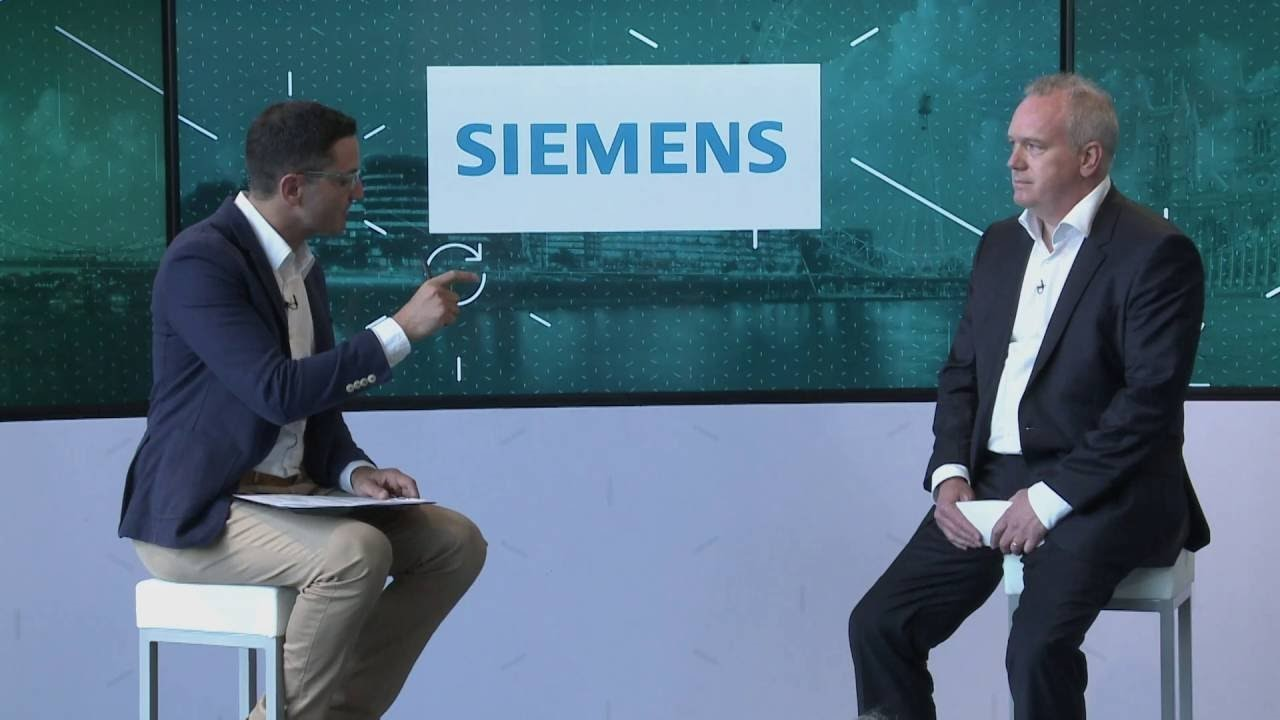 IBM и Siemens помогут улучшить качество услуг здравоохранения для пациентов с хроническими заболеваниями - 2