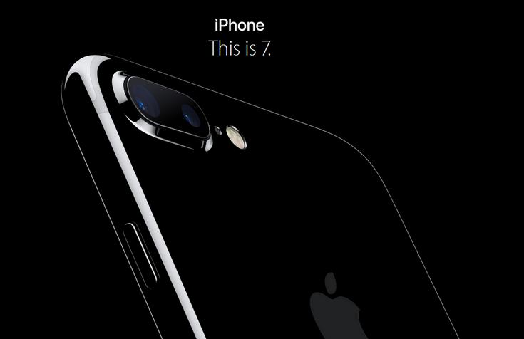 Apple впервые за 14 лет отчиталась о снижении годовой прибыли
