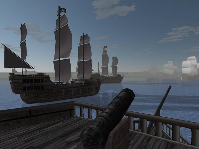 Как я писал игру на конкурс, или чудесное превращение «Линий» в «Морской бой» - 4