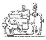О производительности именованных каналов в многопроцессных приложениях - 1