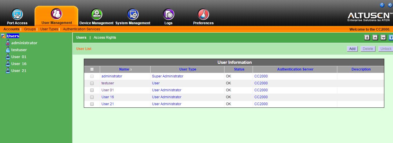 Полезные мелочи в дата-центре: Wi-Fi IP KVM - 13