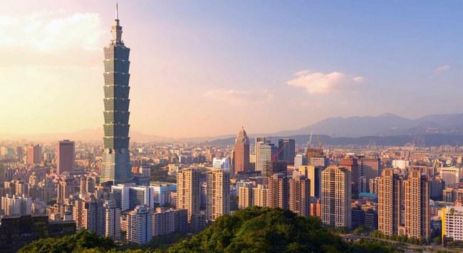 Поставки небольших ЖК-панелей тайваньского производства выросли за квартал на 15% до 309,7 млн штук