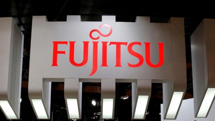 Fujitsu и Lenovo могут стать стратегическими партнерами на рынке ПК